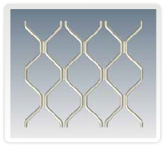 Diamond Grille Supplier In Perth Diamond Grille Supplier