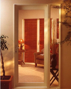 Entry Residential Doors in Perth, Entry Residential Doors in ...