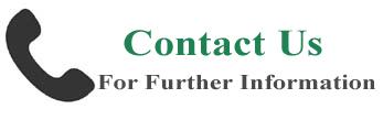 contacticon